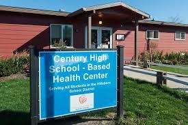Century Immunization Clinic
