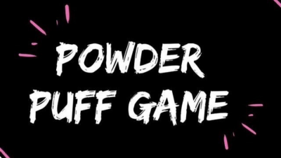 Powder Puff!