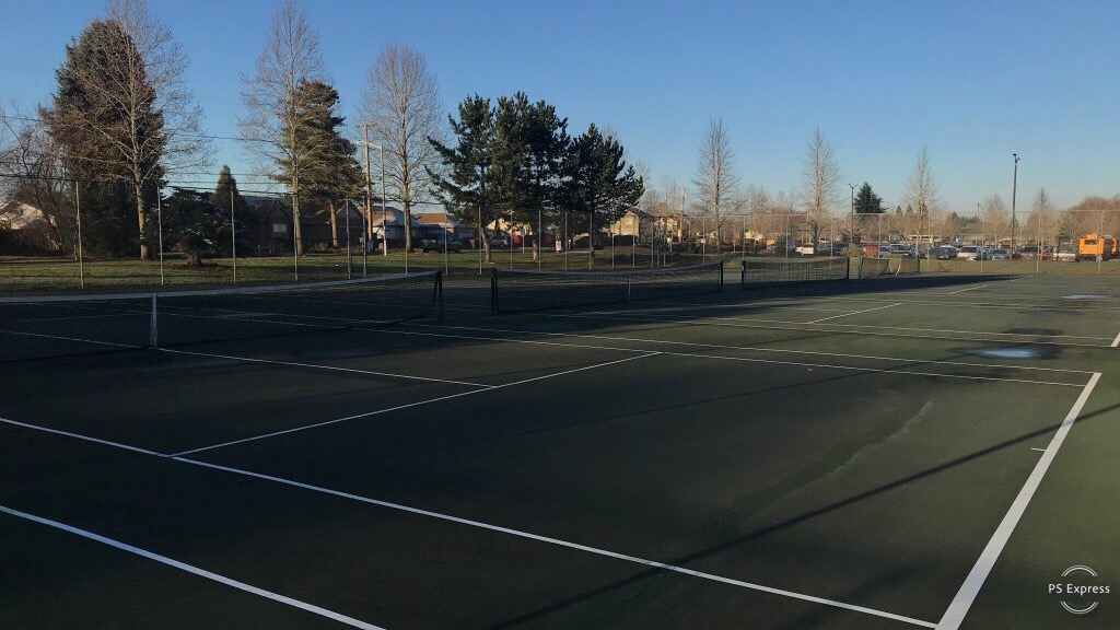 2019 Tennis Preview