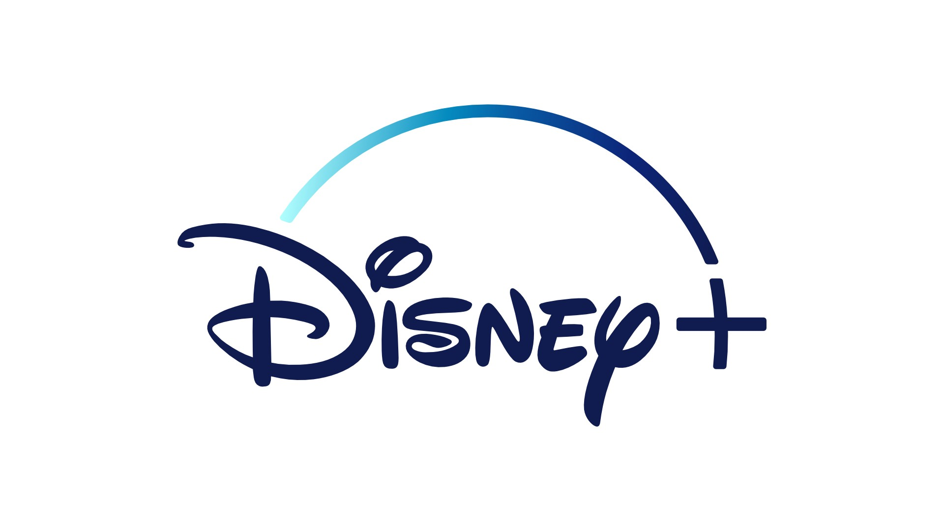 DisneyPlus: Pros and Cons