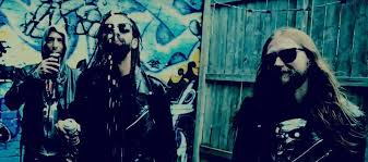 Music Review: Dopethrone